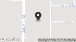 9201 Oak Hill Rd, Evansville, IN 47725