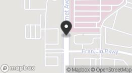 9174 Calumet Avenue, Munster, IN 46321