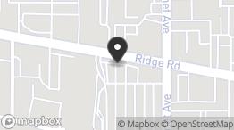716 Ridge Rd, Munster, IN 46321
