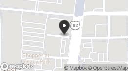 Shoppes at Legacy Park: 1320 McFarland Blvd E, Tuscaloosa, AL 35404