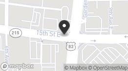 730 15th St E, Tuscaloosa, AL 35401