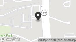 2804 McFarland Boulevard East, Tuscaloosa, AL 35405