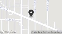 500 River Oaks Dr, Calumet City, IL 60409