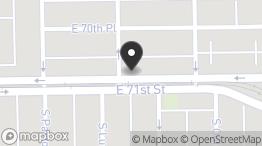 2304 E 71st St, Chicago, IL 60649