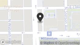 151 N Michigan Ave, Chicago, IL 60601