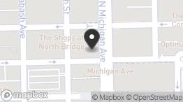 500 N Michigan Ave, Chicago, IL 60611