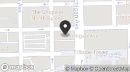 444 N Michigan Ave, Chicago, IL 60611