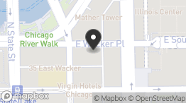 65 East Wacker Place Chicago IL 60601