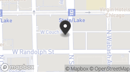166 North State Street, Chicago, IL 60601