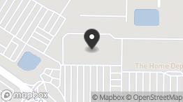 354 Cox Creek Pkwy, Florence, AL 35630