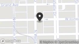 449 N Wells St, Chicago, IL 60654