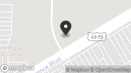 1701 Florence Blvd, Florence, AL 35630