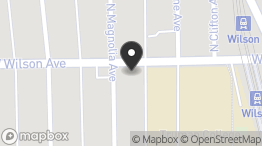 1217 W Wilson Ave, Chicago, IL 60640