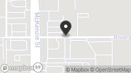 163 E Riviera Blvd, Foley, AL 36535