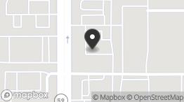 3117 S McKenzie St, Foley, AL 36535