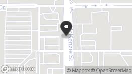 2440 South McKenzie Street, Foley, AL 36535
