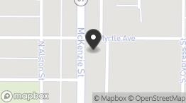 307 S McKenzie St, Foley, AL 36535