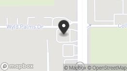 3798 S McKenzie St, Foley, AL 36535