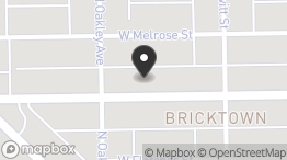 2240 W Belmont Ave, Chicago, IL 60618