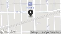 Weiser & Sons: 2106 S Kedzie Ave, Chicago, IL 60623