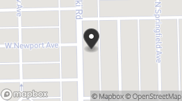 3433 N Pulaski Rd, Chicago, IL 60641