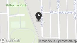3450 N Kostner Ave, Chicago, IL 60641