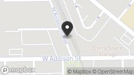 3612 N Kilbourn Ave, Chicago, IL 60641