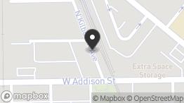 3618 North Kilbourn Avenue, Chicago, IL 60641