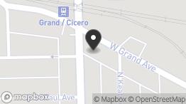 4755 W Grand Ave, Chicago, IL 60639