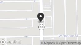 3420 N Cicero Ave, Chicago, IL 60641