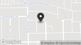 1826 N Lorel Ave, Chicago, IL 60639