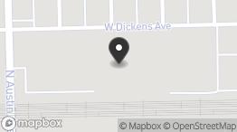 5851 W Dickens Ave, Chicago, IL 60639