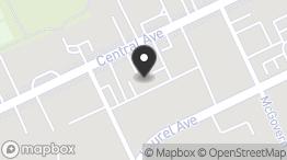 820 Central Ave, Highland Park, IL 60035