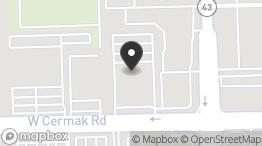 7222 W Cermak Rd, North Riverside, IL 60546