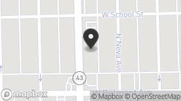 3245 North Harlem Avenue, Chicago, IL 60634