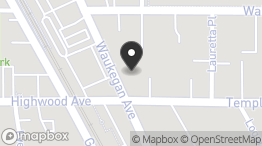 315 Waukegan Ave, Highwood, IL 60040