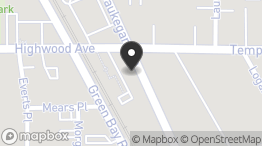 254 Waukegan Ave, Highwood, IL 60040
