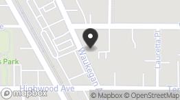329 Waukegan Ave, Highwood, IL 60040
