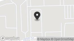 8150 185th St, Tinley Park, IL 60487