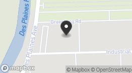 1800 Des Plaines Ave, Forest Park, IL 60130