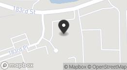 8301 183rd St, Tinley Park, IL 60487