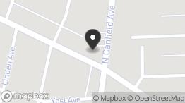 2 W Talcott Rd, Park Ridge, IL 60068