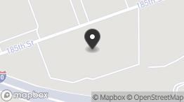 8405 185th Street, Tinley Park, IL 60487