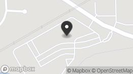 8505 183rd St, Tinley Park, IL 60487