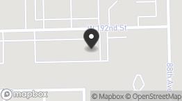 8901 W 192nd St, Mokena, IL 60448