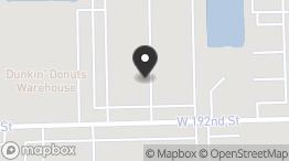 8910 W 192nd St, Mokena, IL 60448