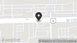 9135 159th St, Orland Hills, IL 60487