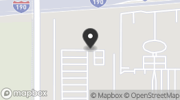 8750 West Bryn Mawr Avenue, Chicago, IL 60631