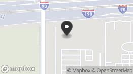 8770 West Bryn Mawr Avenue, Chicago, IL 60631