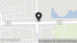 9422 W 191st St, Mokena, IL 60448